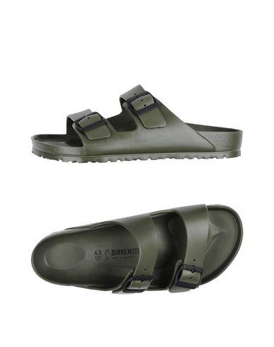 695395d3f Birkenstock Sandals - Men Birkenstock Sandals online on YOOX United ...