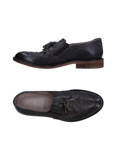 Zapatos con descuento Mocasín Marechiaro 1962 Hombre - Mocasines Marechiaro 1962 - 11338350XW Gris marengo