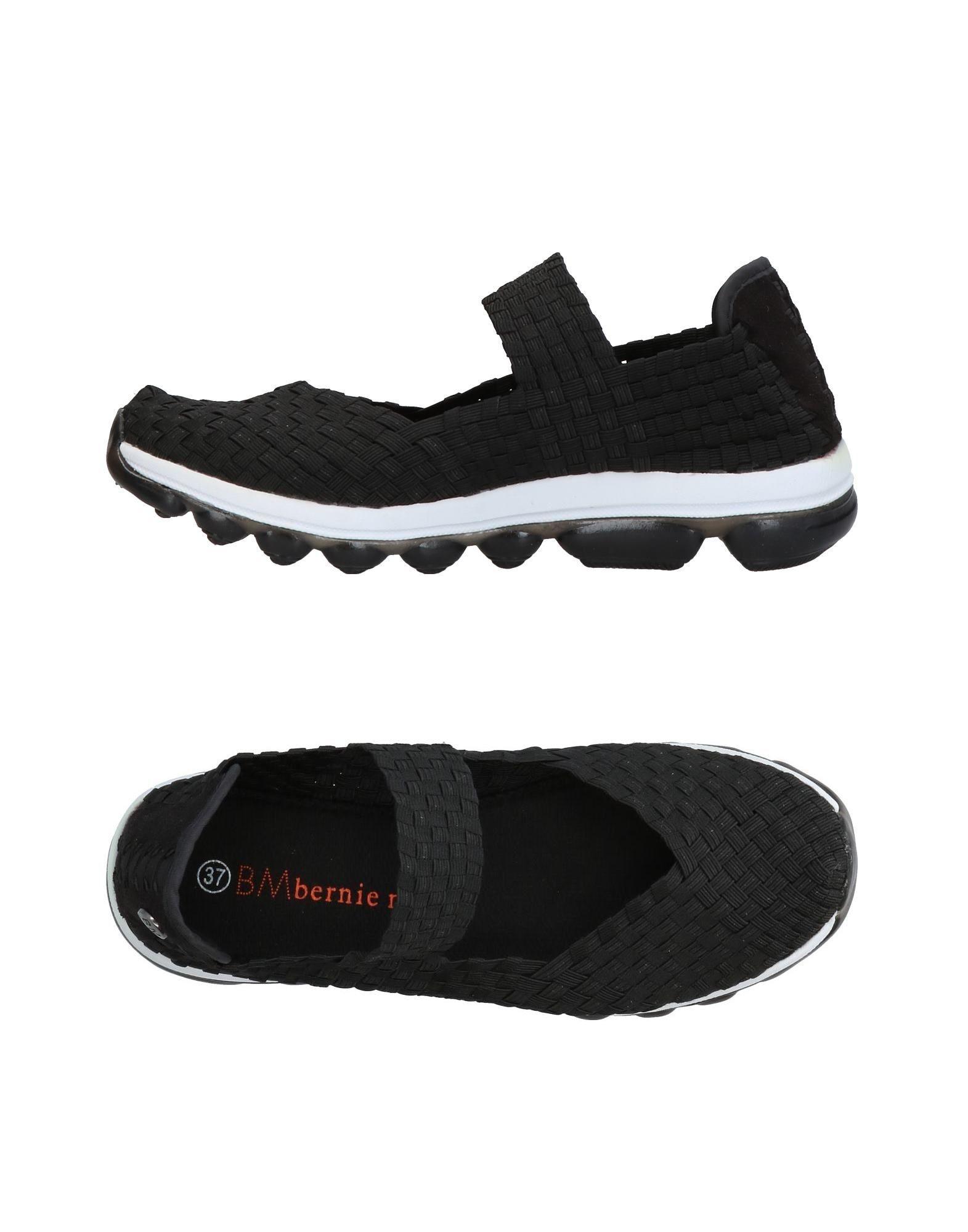 Sneakers Bernie Mev. Donna - 11338371BM