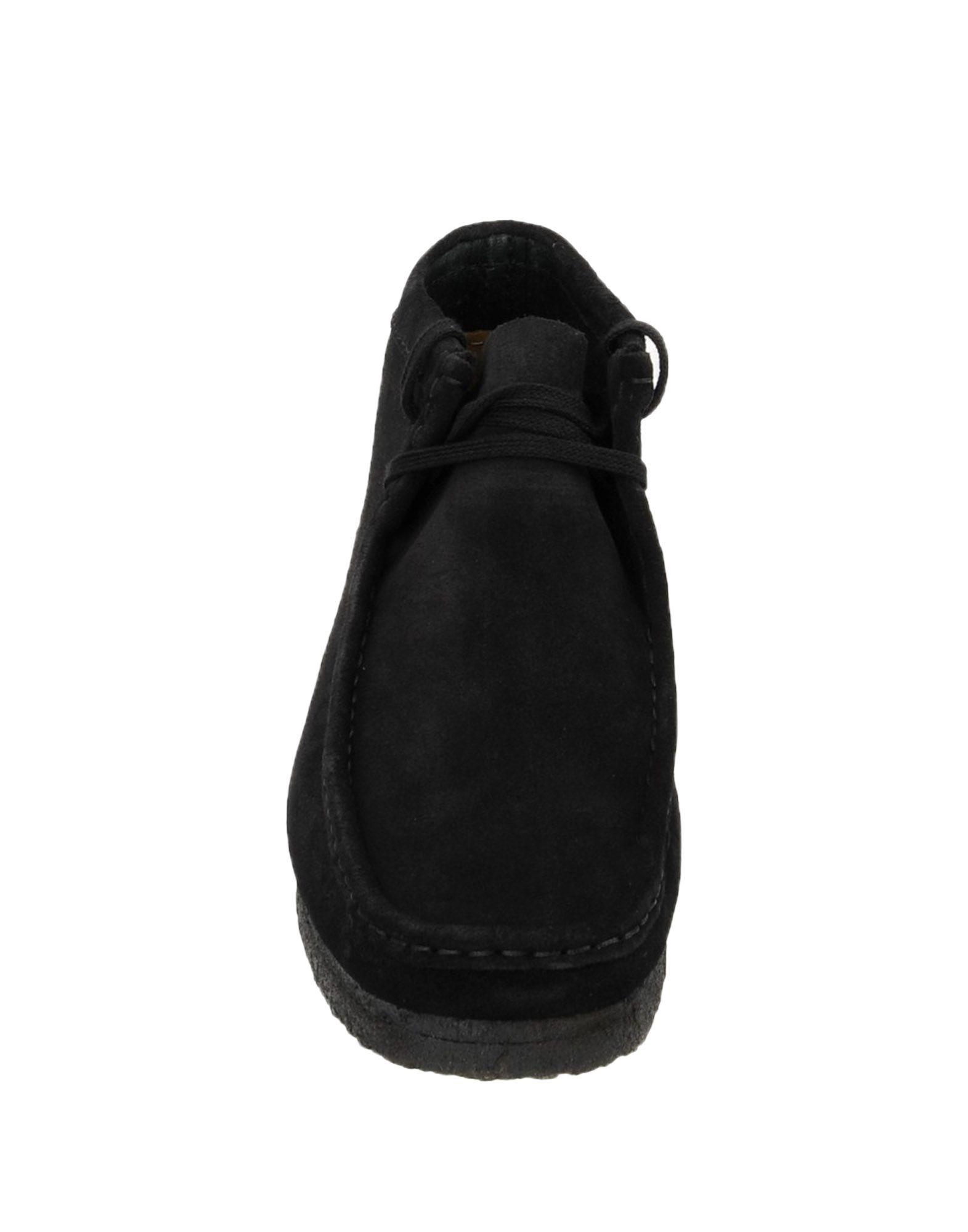 Clarks Originals Wallabee Boot 11338398EK  11338398EK Boot e1035f