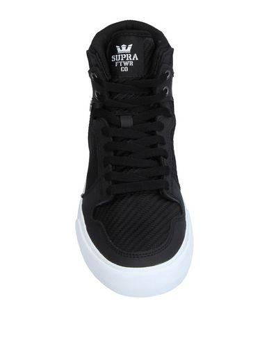 Sneakers Sneakers SUPRA Sneakers Sneakers SUPRA SUPRA Sneakers Sneakers SUPRA SUPRA SUPRA Sneakers SUPRA 0dWw1q