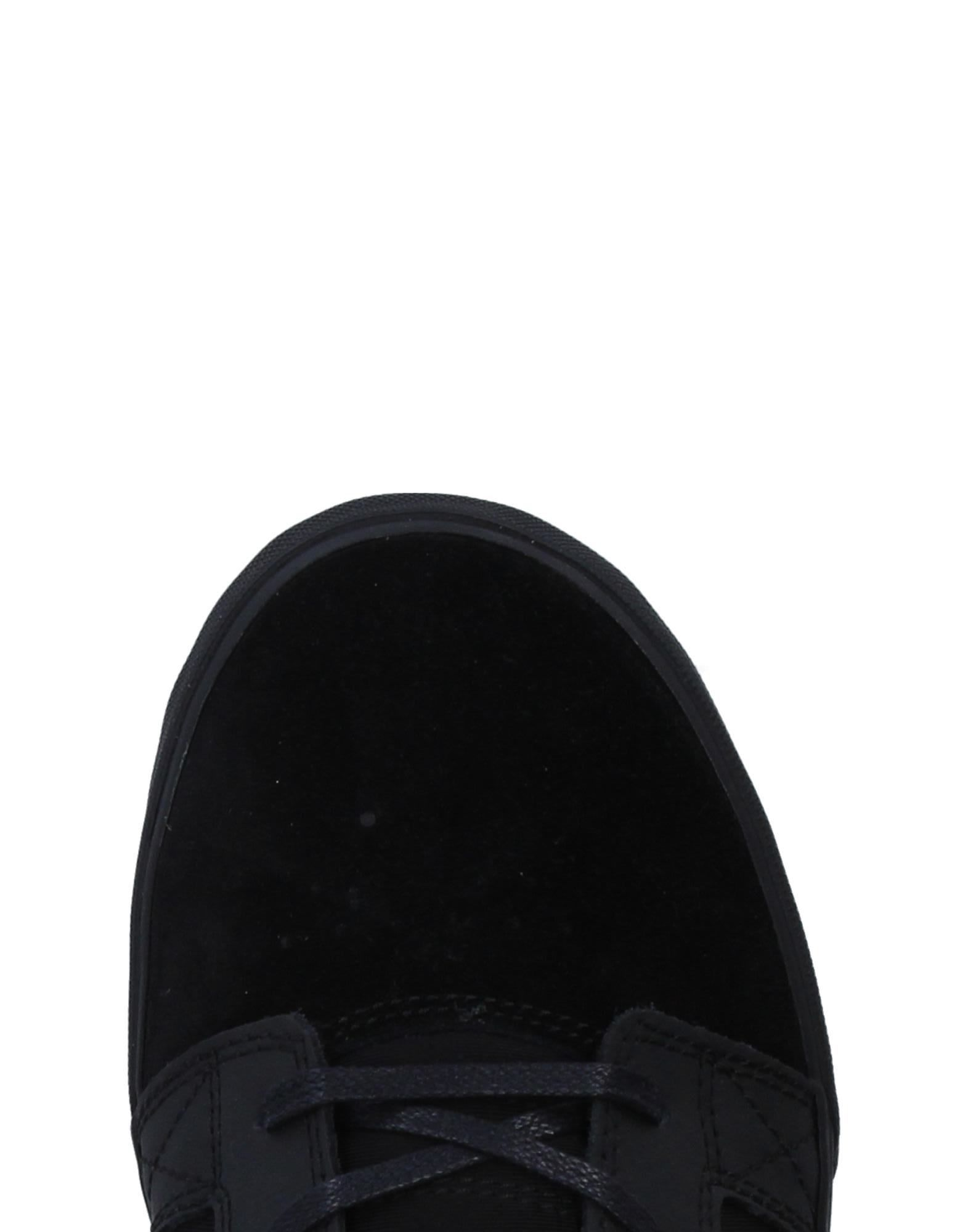 Supra Sneakers Schuhe Herren  11338418RB Heiße Schuhe Sneakers 7fc179