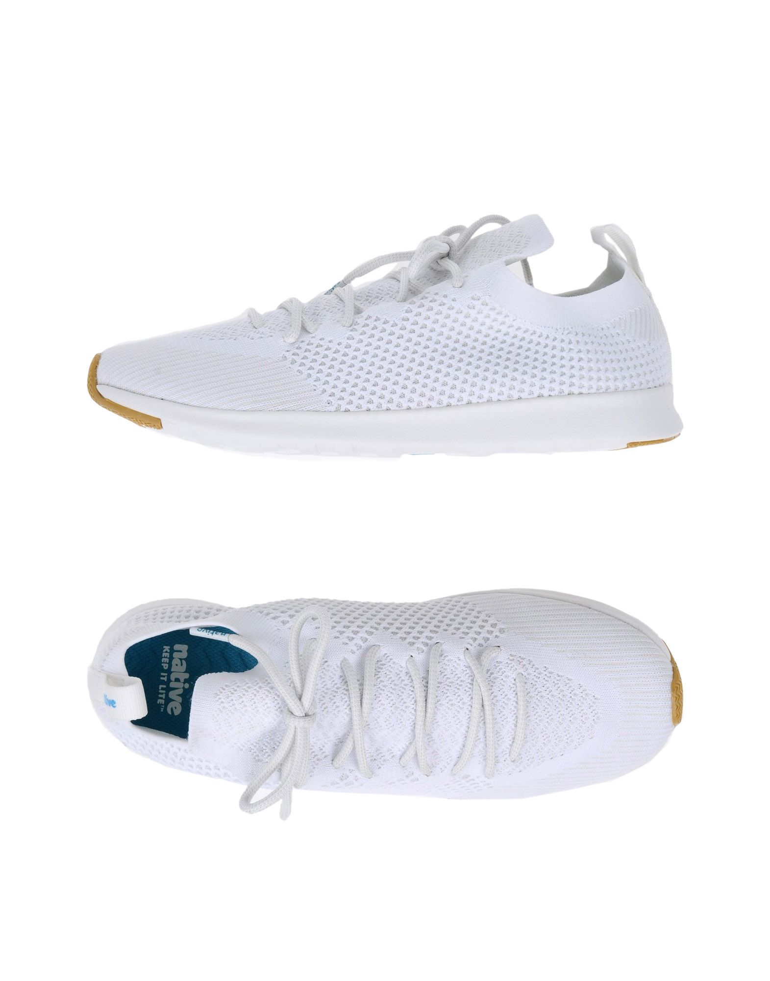 Heiße Native Sneakers Herren  11338422ER Heiße  Schuhe bfab33