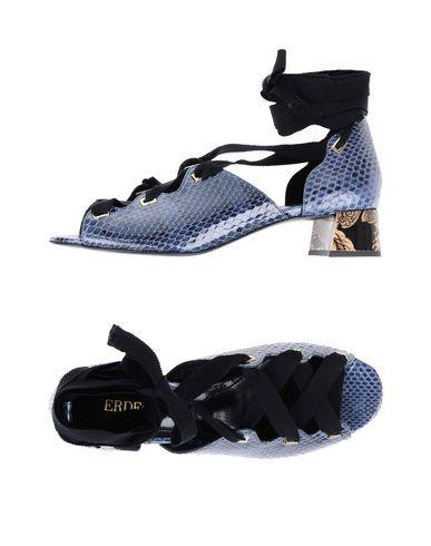 FOOTWEAR - Loafers on YOOX.COM Sanayi 313 9otnThdAGh