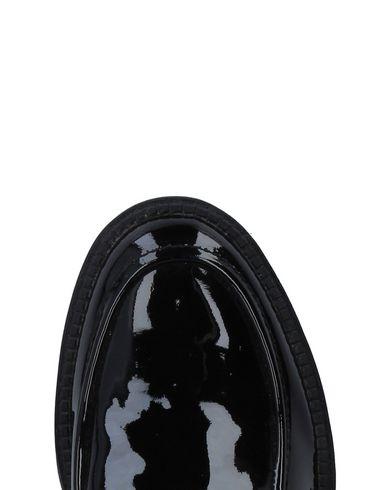 les femmes windsor windsor smith mocassins mocassins mocassins mocassins en ligne sur yoox smith 11338433pk royaume uni - | Laissons Nos Produits De Base Aller Dans Le Monde  4a12c9