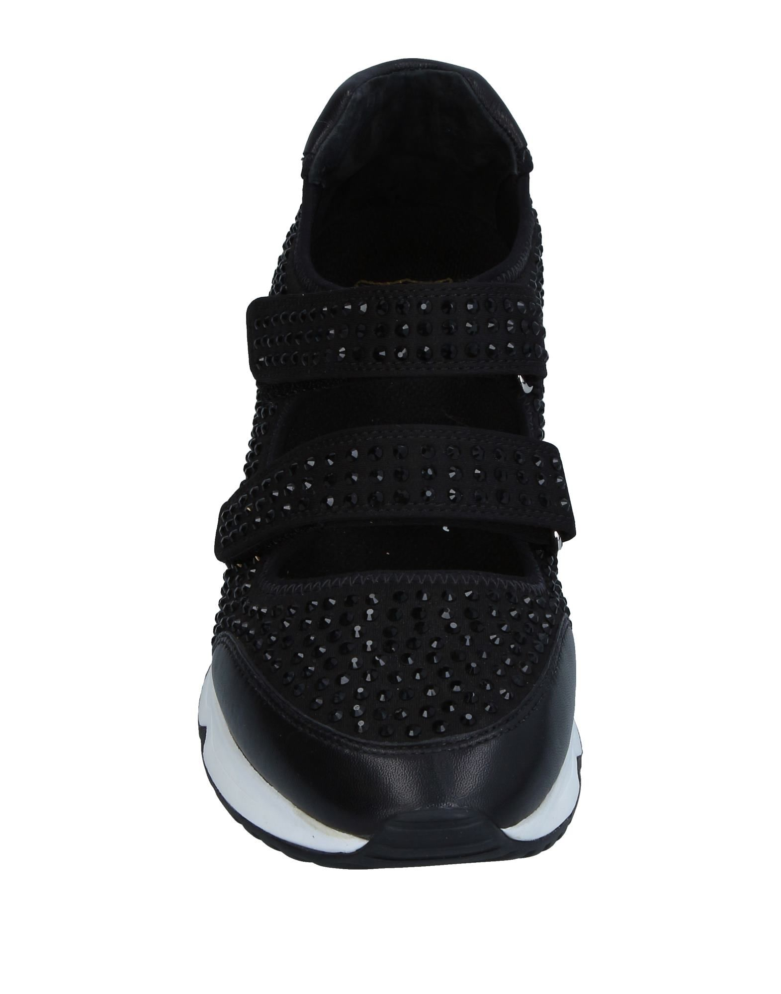 Sneakers Ash Femme - Sneakers Ash sur