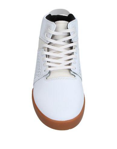 SUPRA Sneakers Sneakers SUPRA Sneakers Sneakers SUPRA Sneakers Sneakers Sneakers SUPRA SUPRA SUPRA SUPRA Sneakers SUPRA qqCrHw6