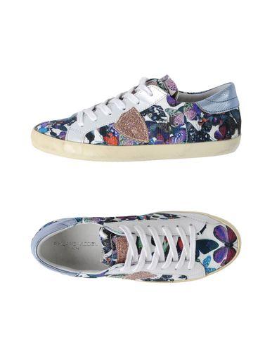 PHILIPPE MODEL Sneakers Verkauf Angebote Verkauf Niedrig Kosten Am Billigsten Sonnenschein Echte Online syFndF0o