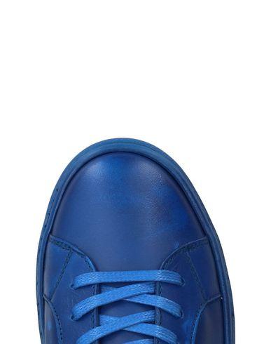 Pantofola Doro Joggesko amazon billig pris klaring billig offisiell side online billig autentisk MOm993u4