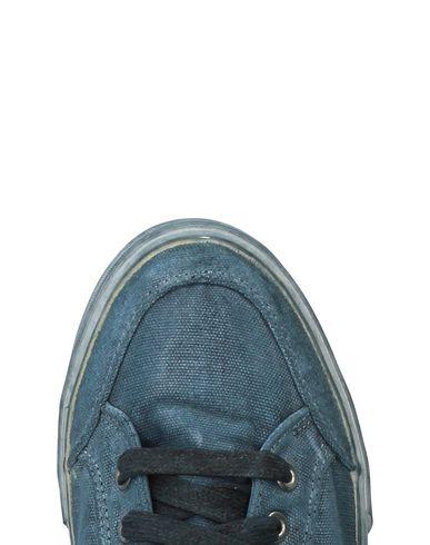 gratis frakt pre-ordre rabatt 2014 Pantofola Doro Joggesko for billig online rabatt footaction DMjlQzgMT