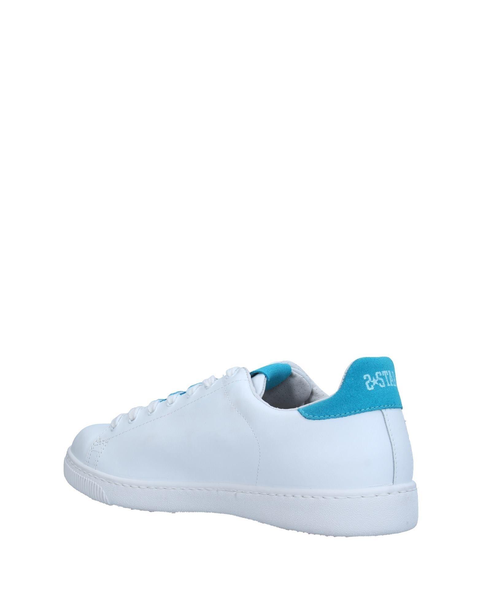 2Star Sneakers Herren   Herren 11338467CK b09cc7