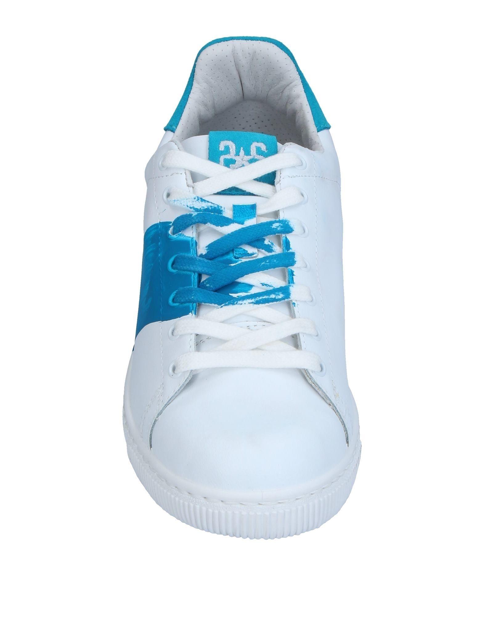 2Star Sneakers Herren   Herren 11338467CK 0770c4