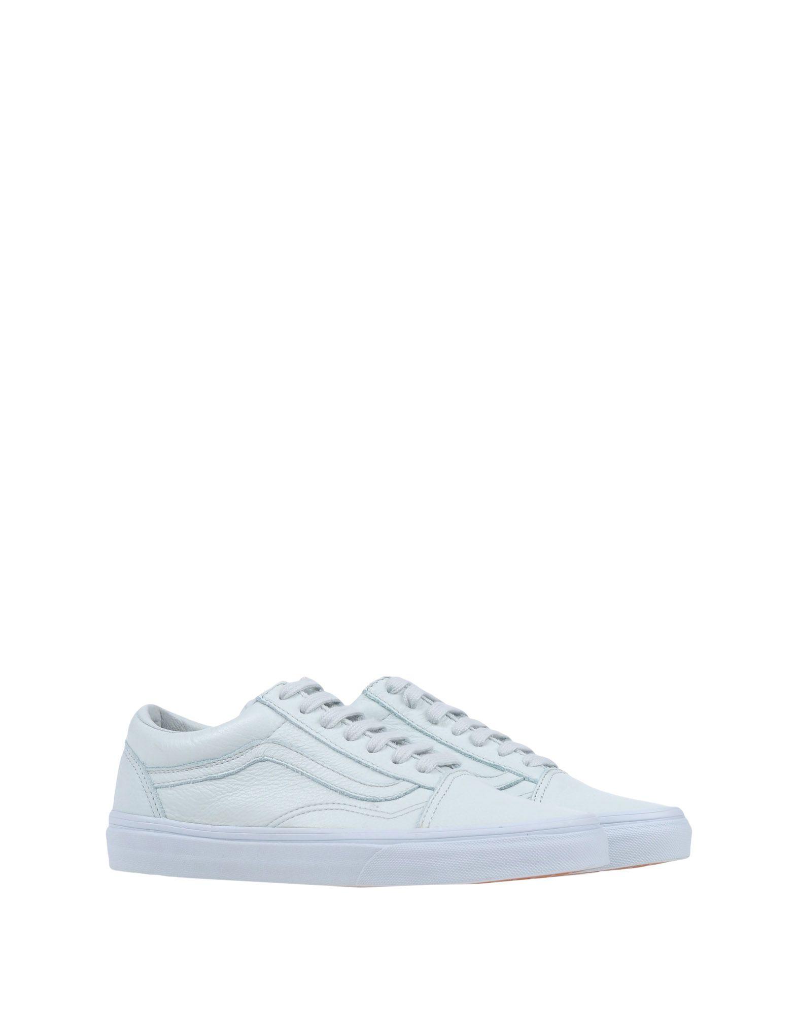 Vans Ua Gute Old Skool  11338472NQ Gute Ua Qualität beliebte Schuhe 9e88ca
