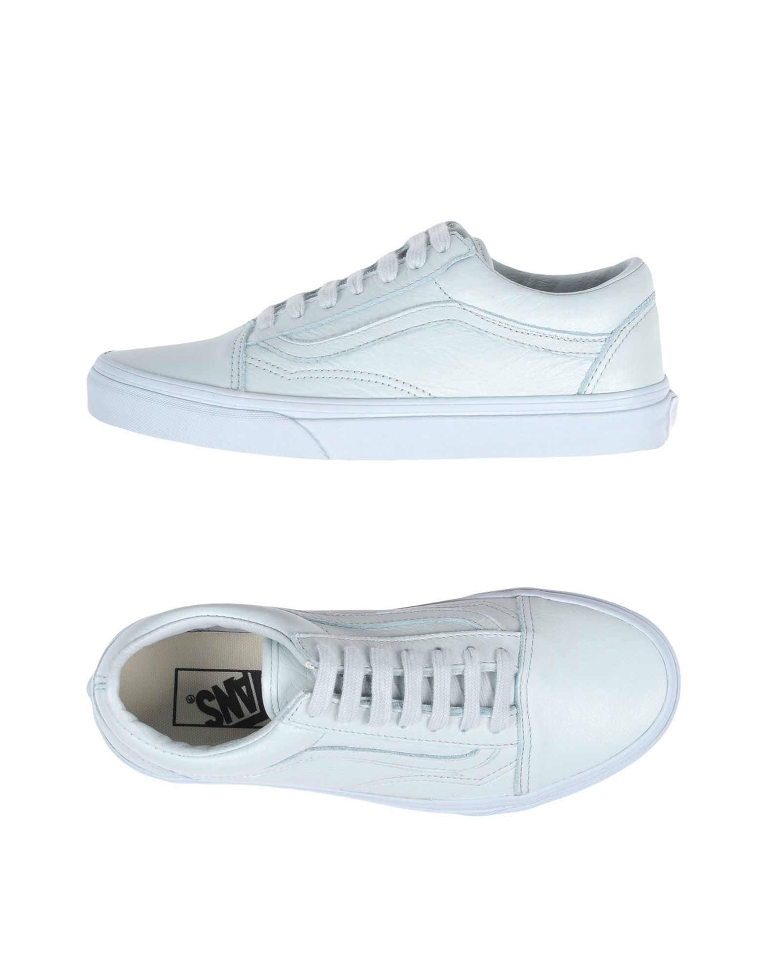 Sneakers Vans Ua Old Skool - Femme - Sneakers Vans sur