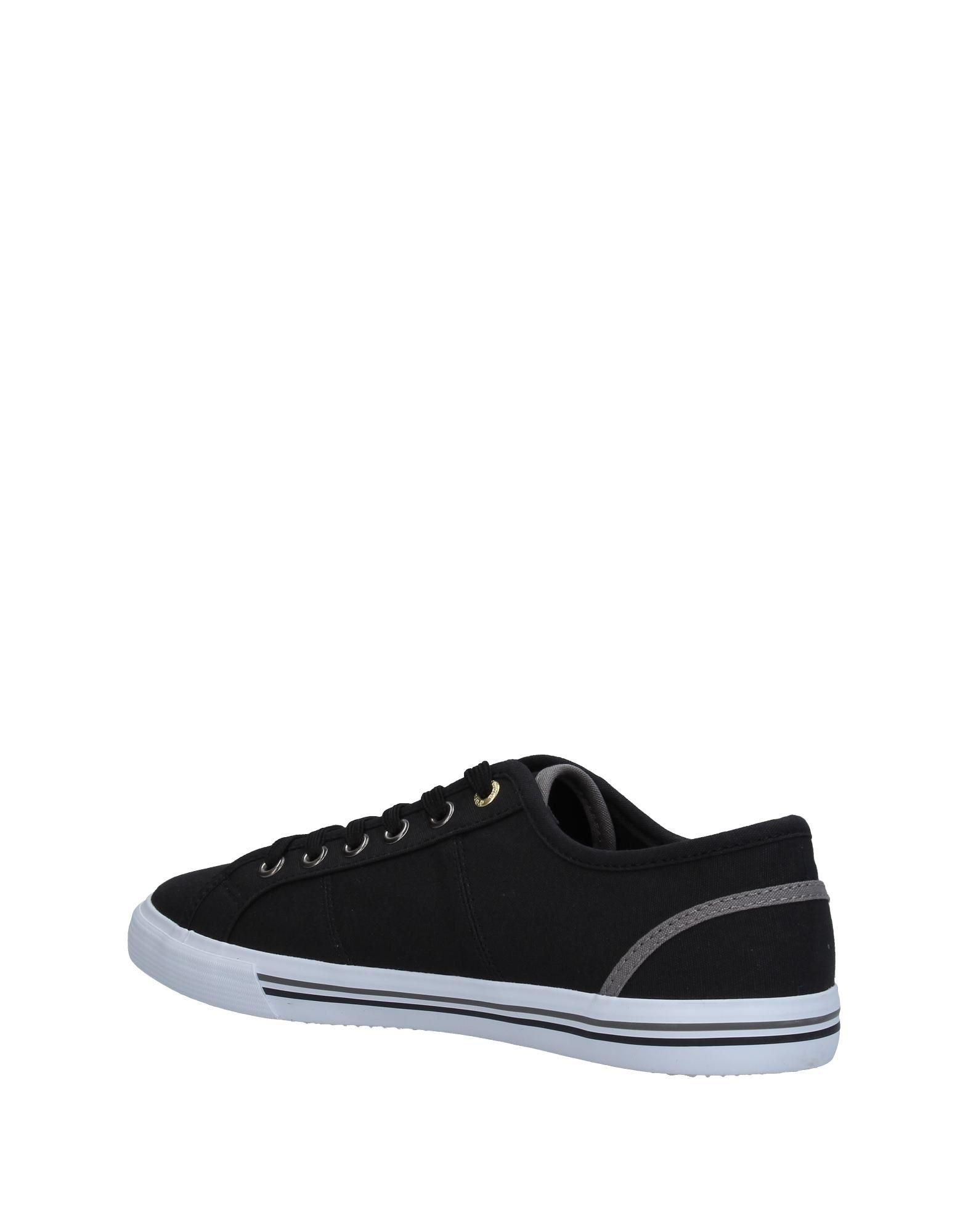 Pantofola Pantofola Pantofola D'oro Sneakers Herren  11338483EQ Neue Schuhe 2b5d9d