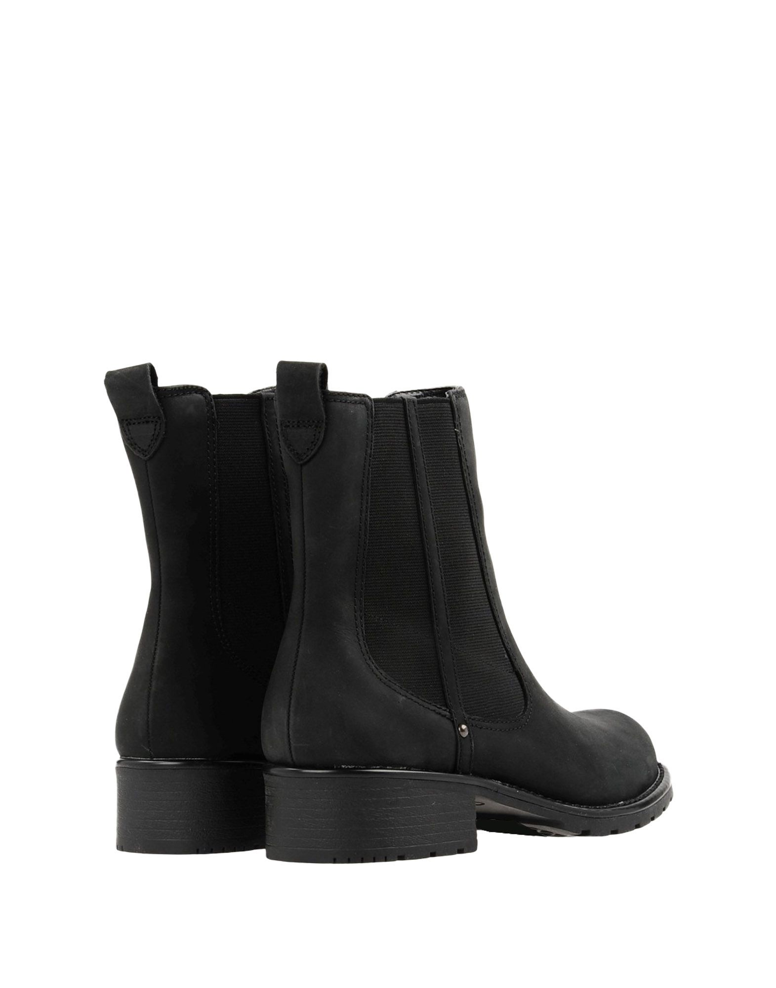 Chelsea Boots Clarks Orinoco Club - Donna - 11338494FP