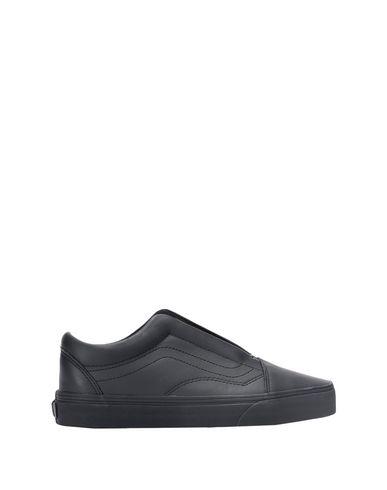 Neuester Günstiger Preis Besuchen Online-Verkauf Neu VANS UA OLD SKOOL LACELESS DX Sneakers Zum Verkauf Offizieller Seite juTK42yU