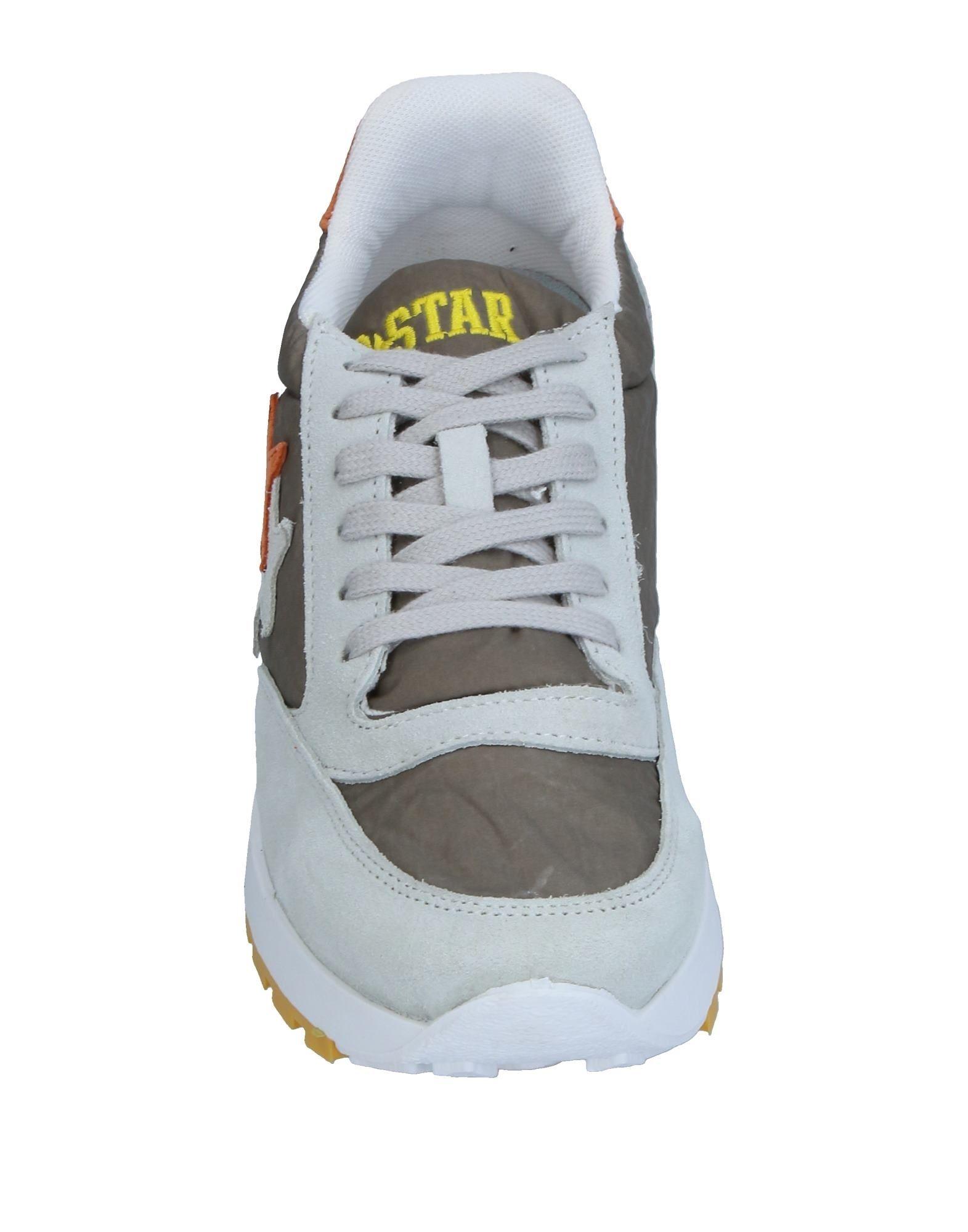 2Star Sneakers Sneakers 2Star Herren  11338501HA 2fdd55