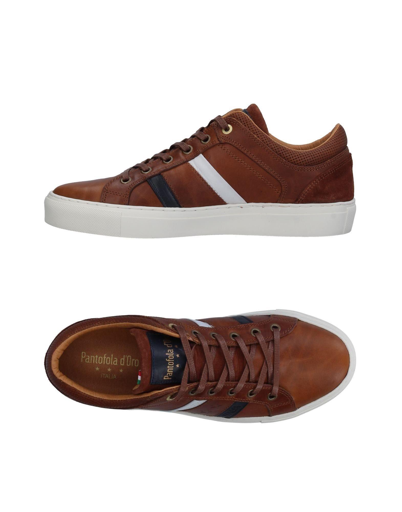 Pantofola D'oro Sneakers Herren 11338503UJ  11338503UJ Herren de2462