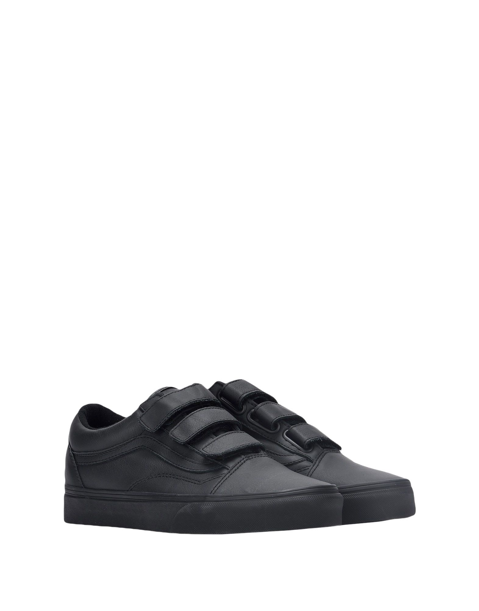 Vans Vans Vans Ua Old Skool V - Sneakers - Men Vans Sneakers online on  United Kingdom - 11338510TX 6d2003