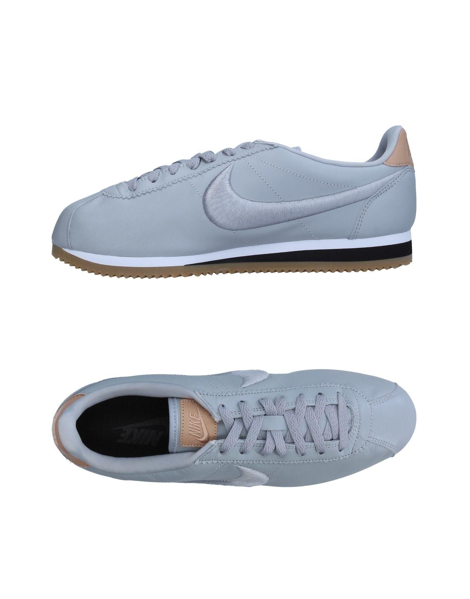 Sneakers Nike Uomo - 11338517TN Scarpe economiche e buone