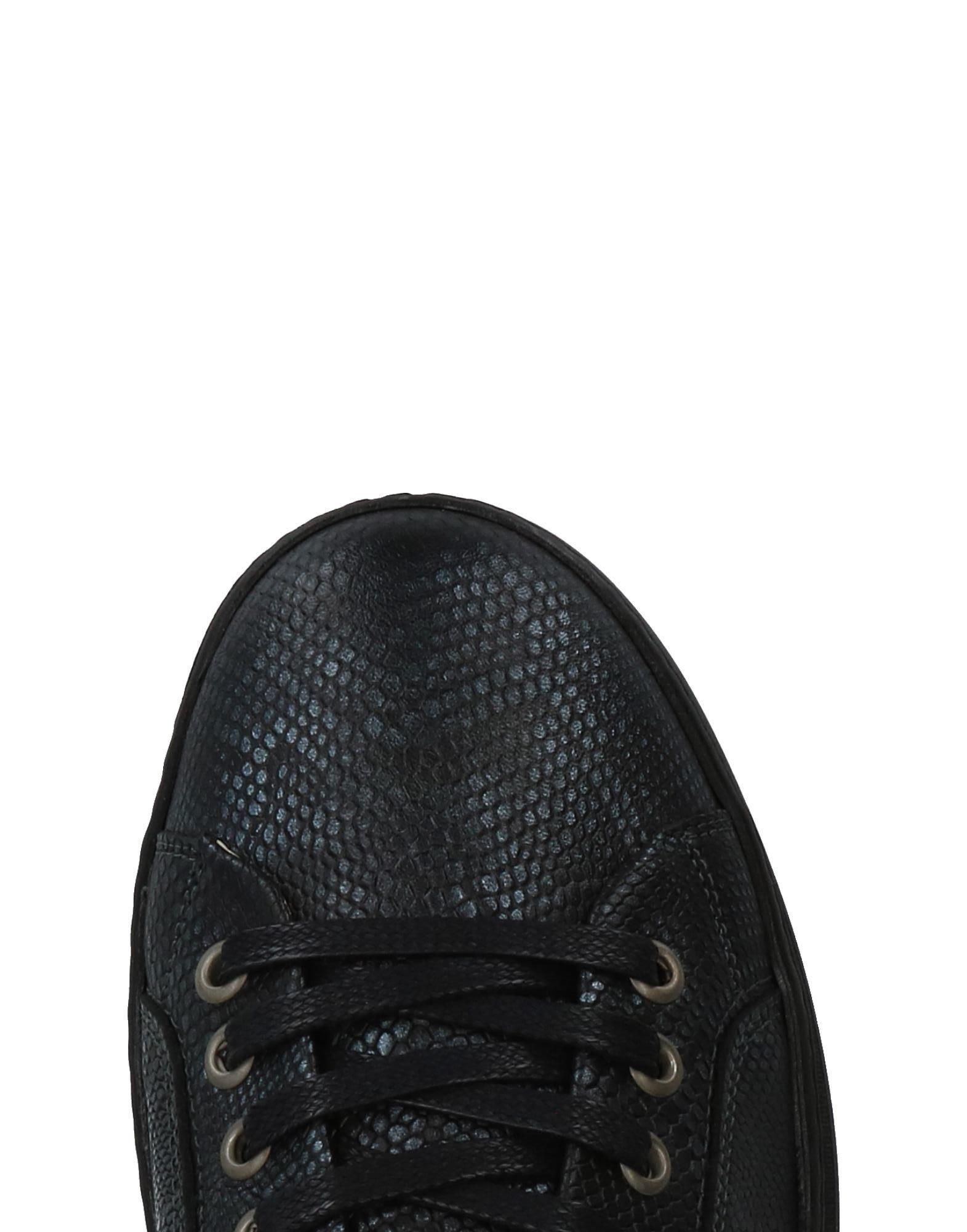D'oro Pantofola D'oro  Sneakers Herren  11338523TS 374f3b
