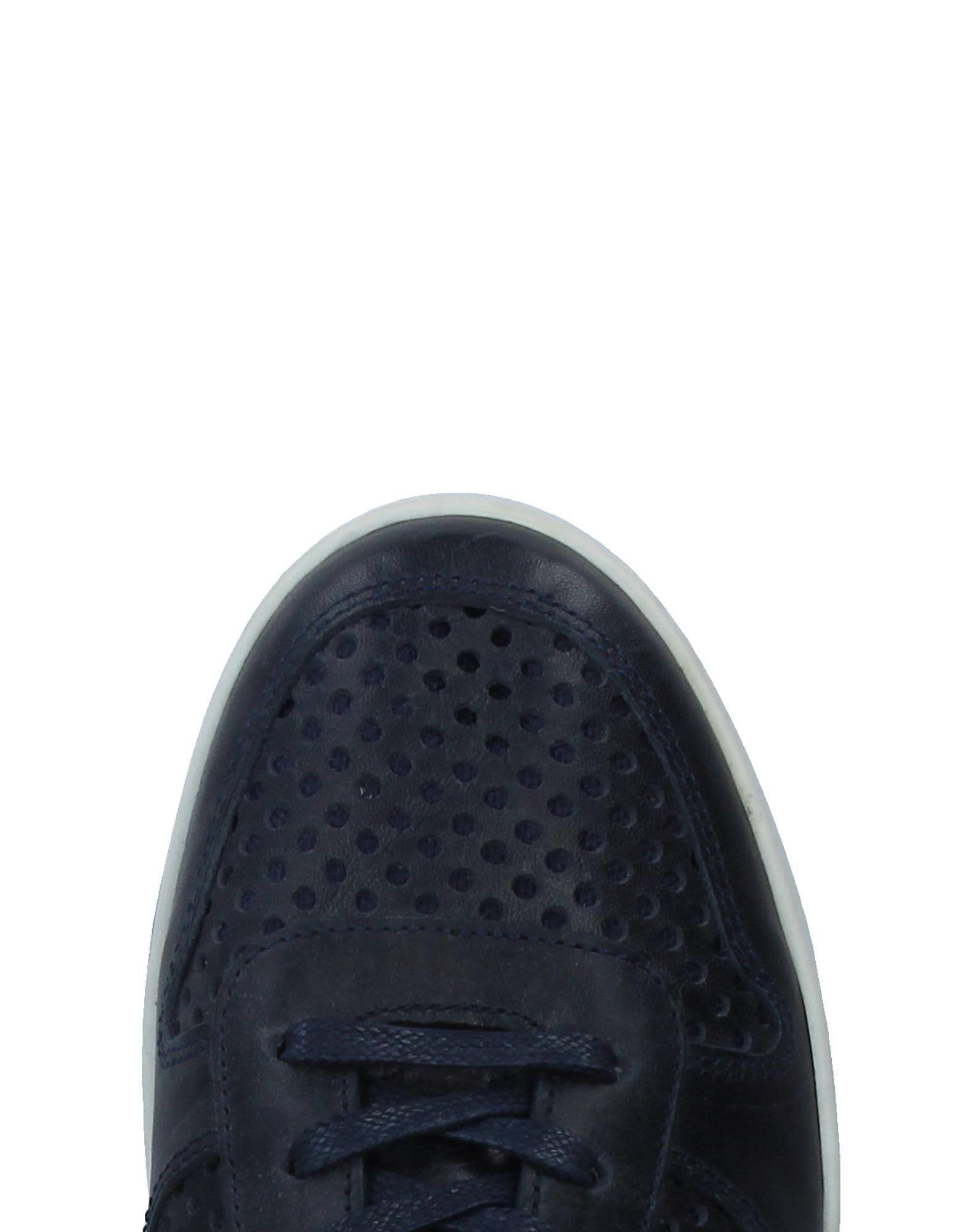 Pantofola D'oro Sneakers Herren  11338531IH Neue Schuhe