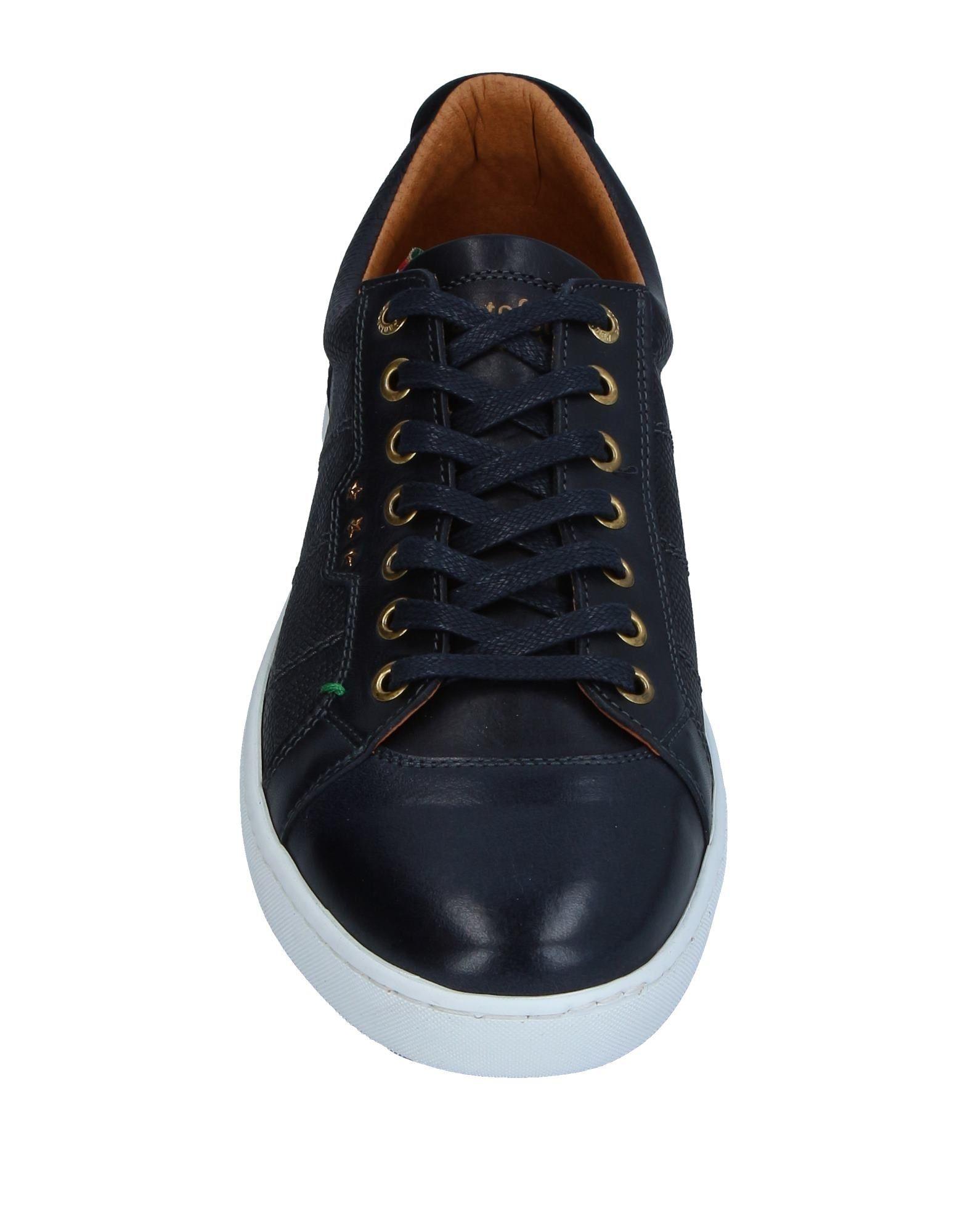 Pantofola Neue D'oro Sneakers Herren  11338533GR Neue Pantofola Schuhe 55beaa