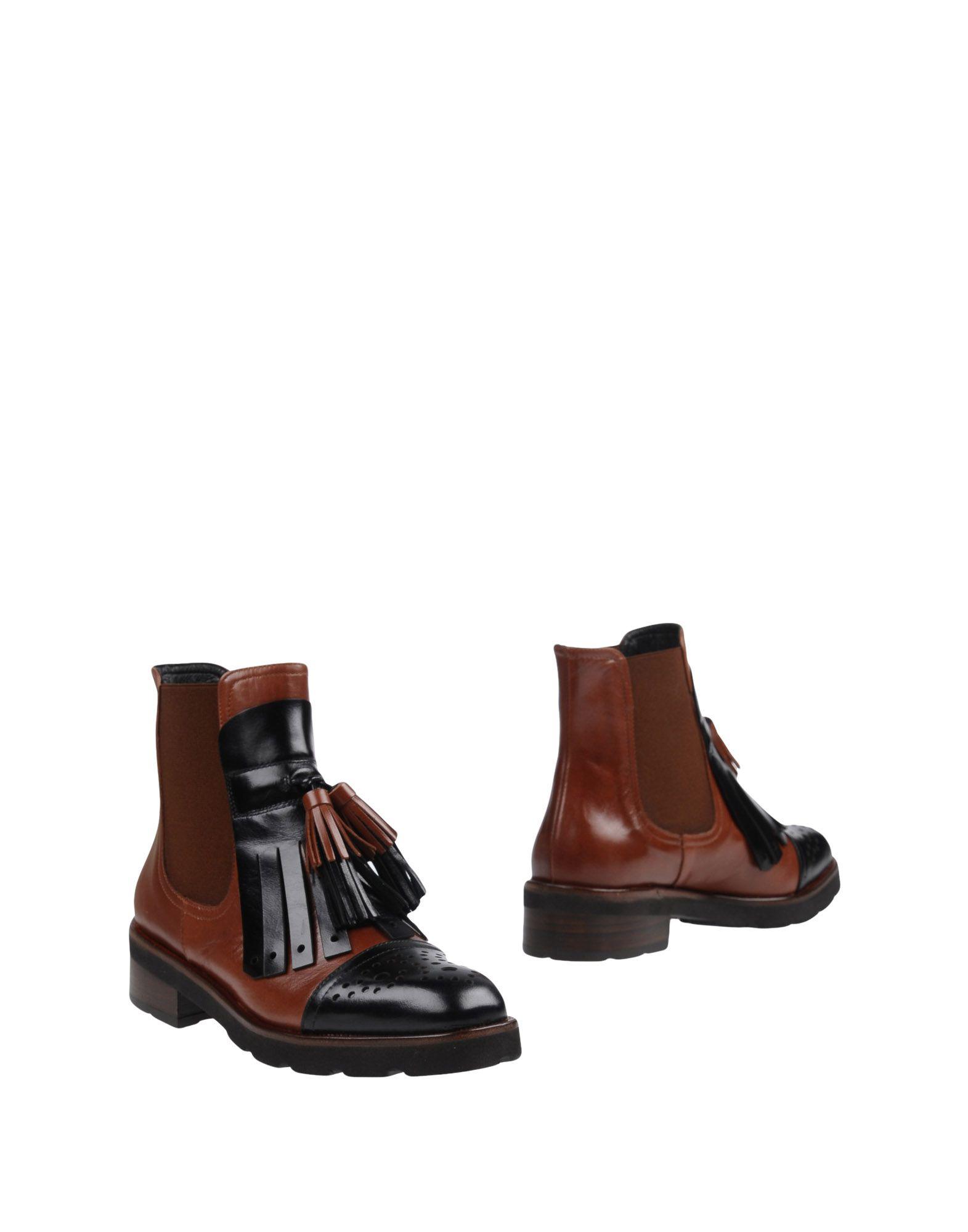 Zinda Chelsea 11338538SPGut Boots Damen  11338538SPGut Chelsea aussehende strapazierfähige Schuhe d08945