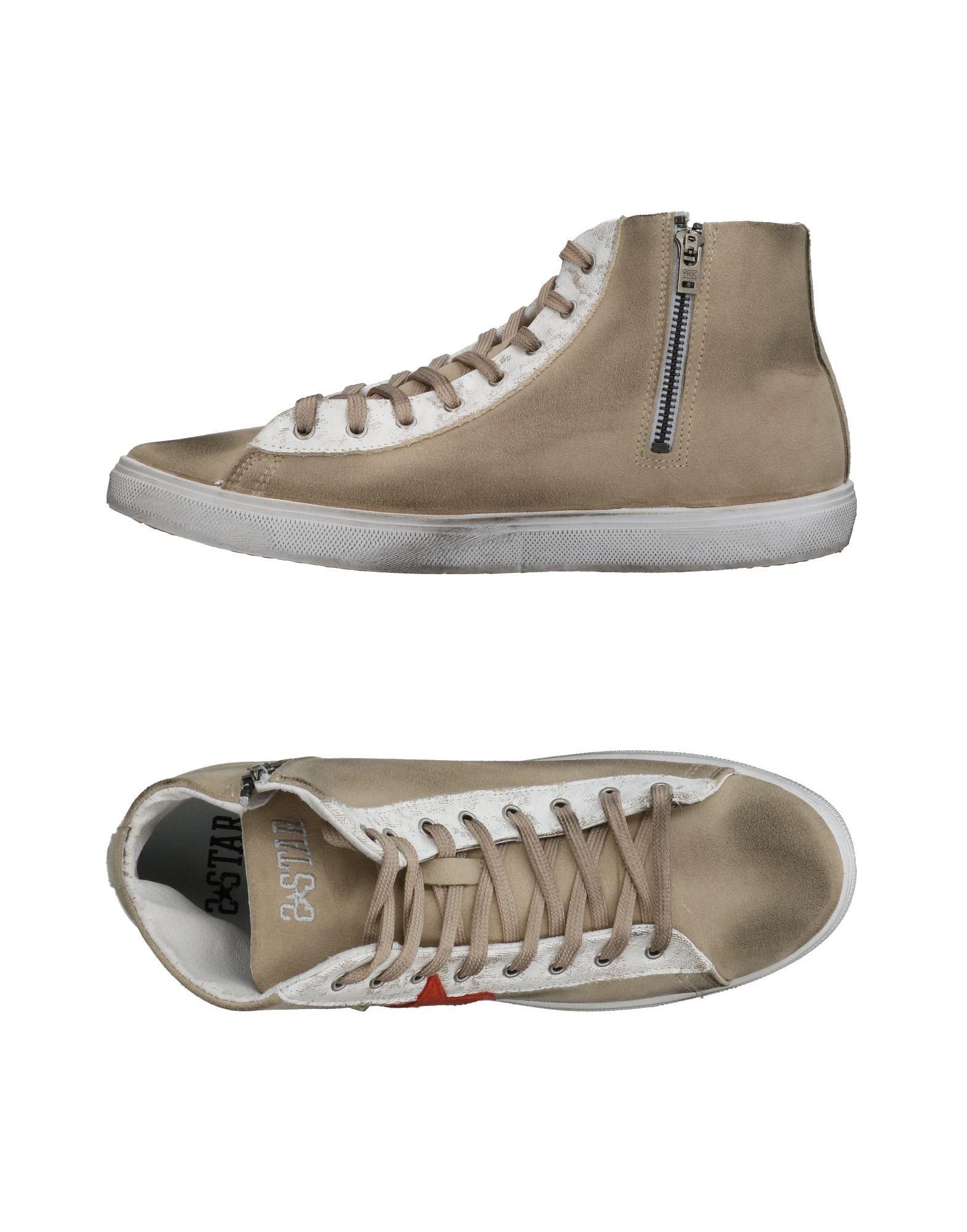 11338540KS 2Star Sneakers Herren  11338540KS  Heiße Schuhe d4e9f7