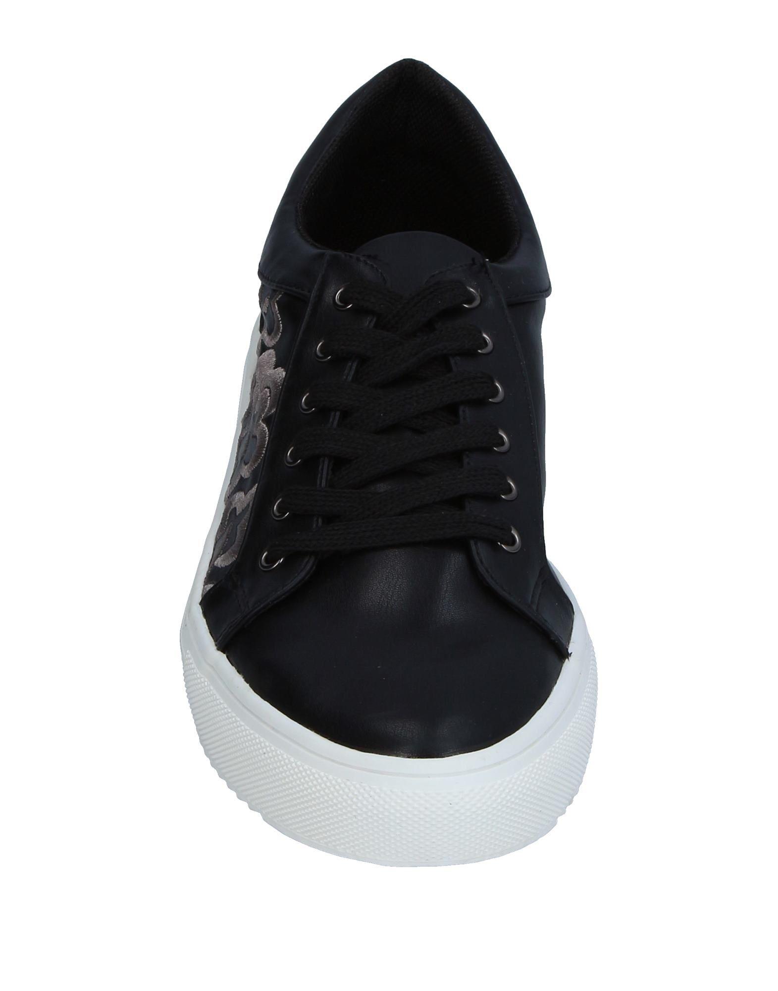 Cafènoir Sneakers Damen  11338554DX Schuhe Gute Qualität beliebte Schuhe 11338554DX 162a27