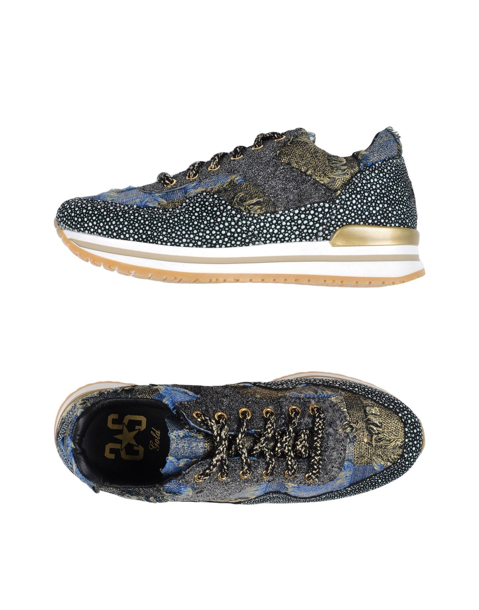 2Star Sneakers Damen  11338578AV Gute Qualität beliebte Schuhe