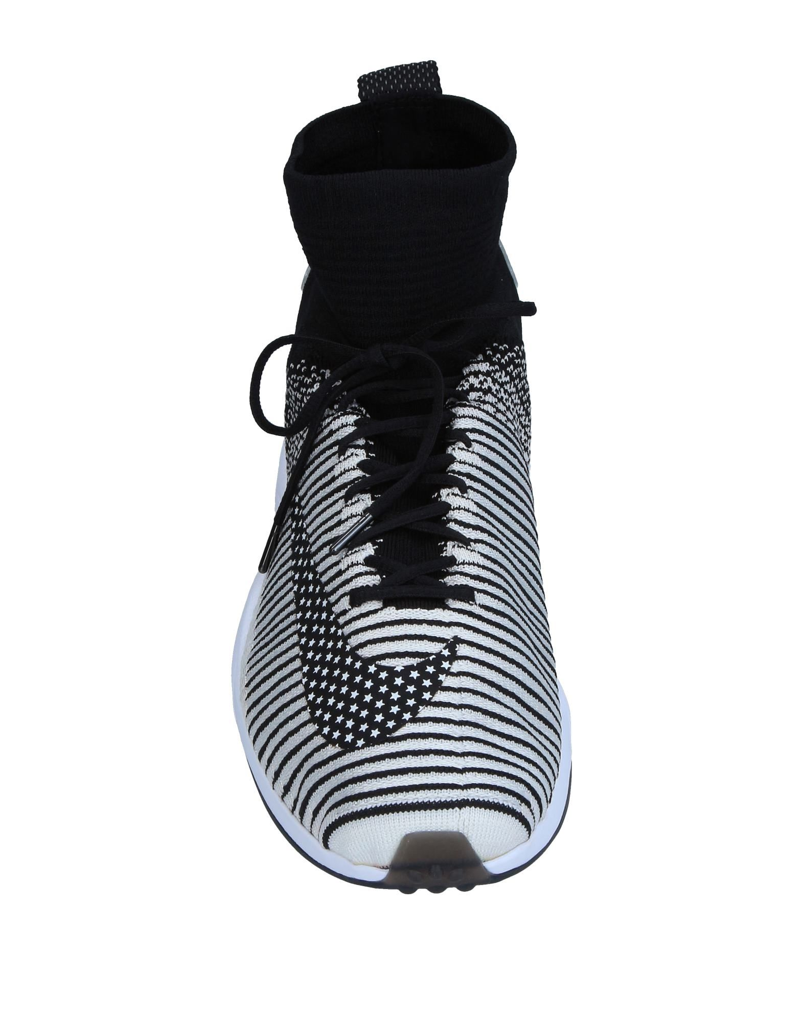 Nike Sneakers sich Herren Gutes Preis-Leistungs-Verhältnis, es lohnt sich Sneakers ef669b