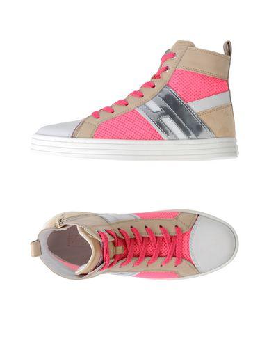 HOGAN REBEL Sneakers Kaufen Billige Angebote Billig Verkaufen Große Überraschung coHH2m0Ir