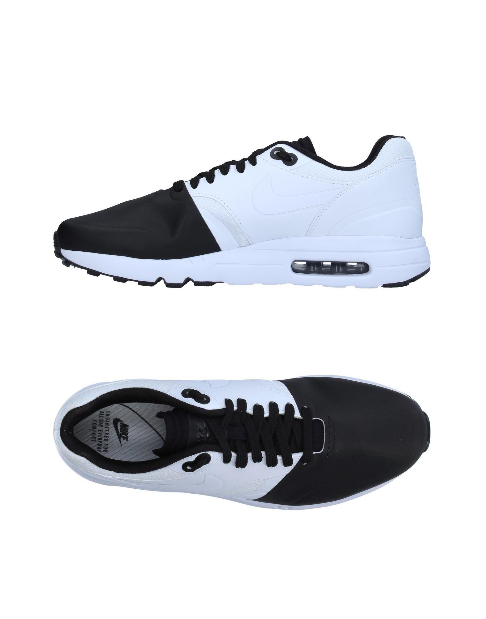 Haltbare Mode billige Schuhe Nike Sneakers Herren  11338603BA Heiße Schuhe