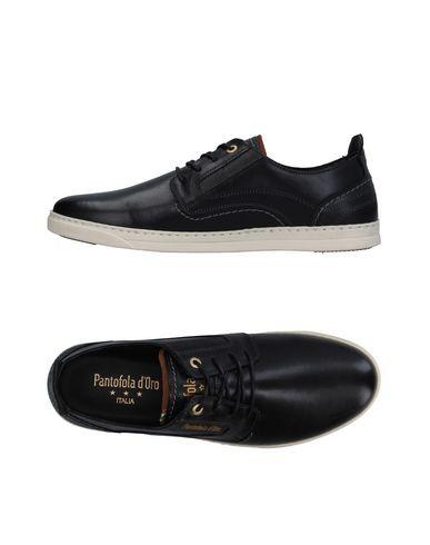 Räumung Real Billig Verkauf Brand New Unisex PANTOFOLA DORO Sneakers WBhXeNhUs