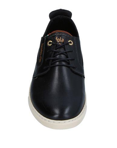 PANTOFOLA DORO Sneakers Brand New Unisex Günstige Online Ausverkauf Finishline Räumung Real KQplbJt