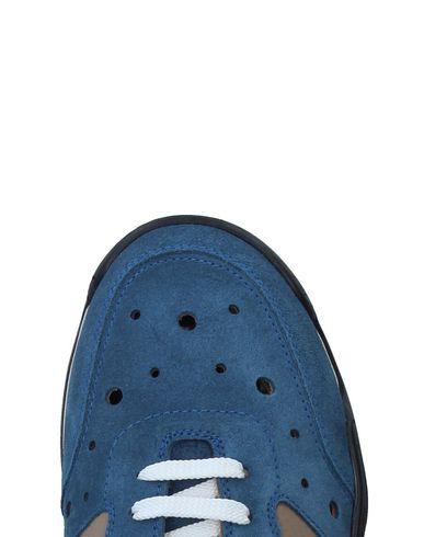 PANTOFOLA DORO PANTOFOLA Sneakers DORO x1I01r