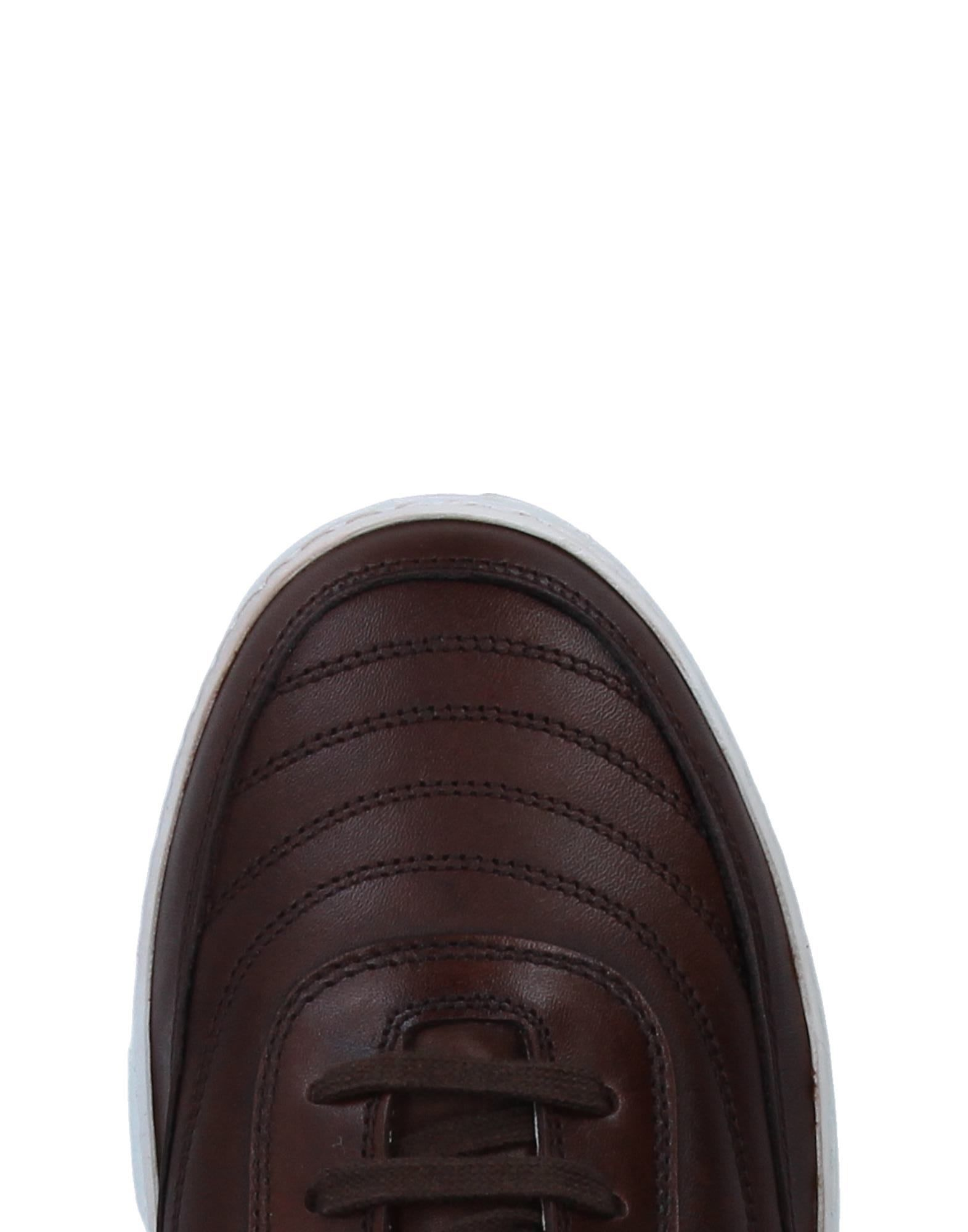 Pantofola D'oro D'oro Pantofola Sneakers Herren  11338627SM Neue Schuhe 77cbd8