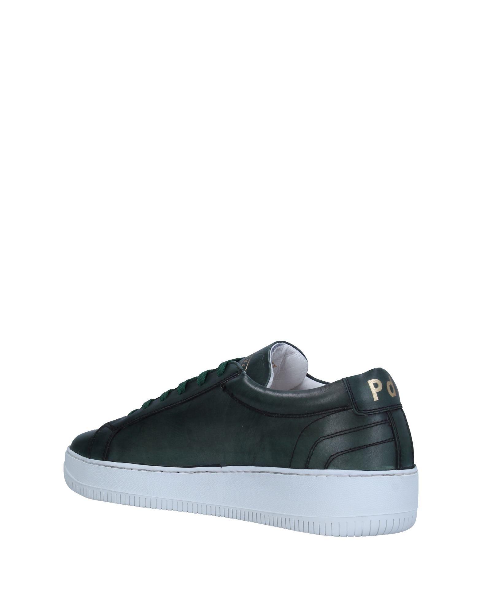 Pantofola D'oro Sneakers Herren 11338631JT  11338631JT Herren 8cbdcd