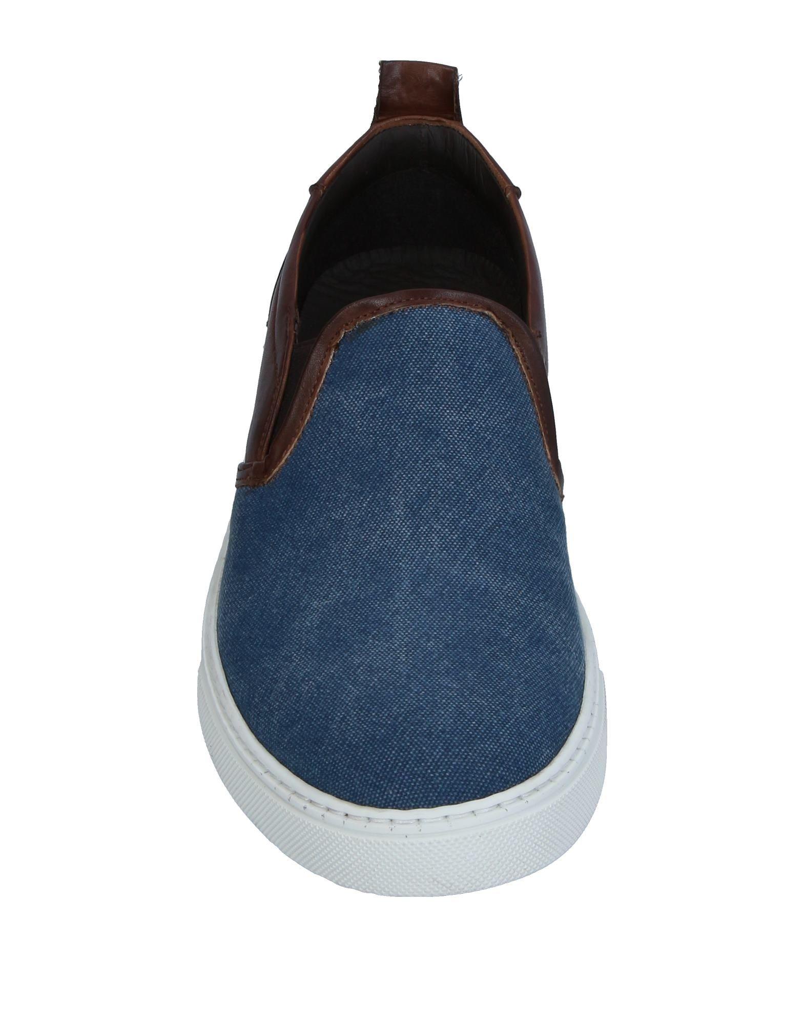 Belsire Sneakers Herren Heiße  11338633VM Heiße Herren Schuhe 43761c