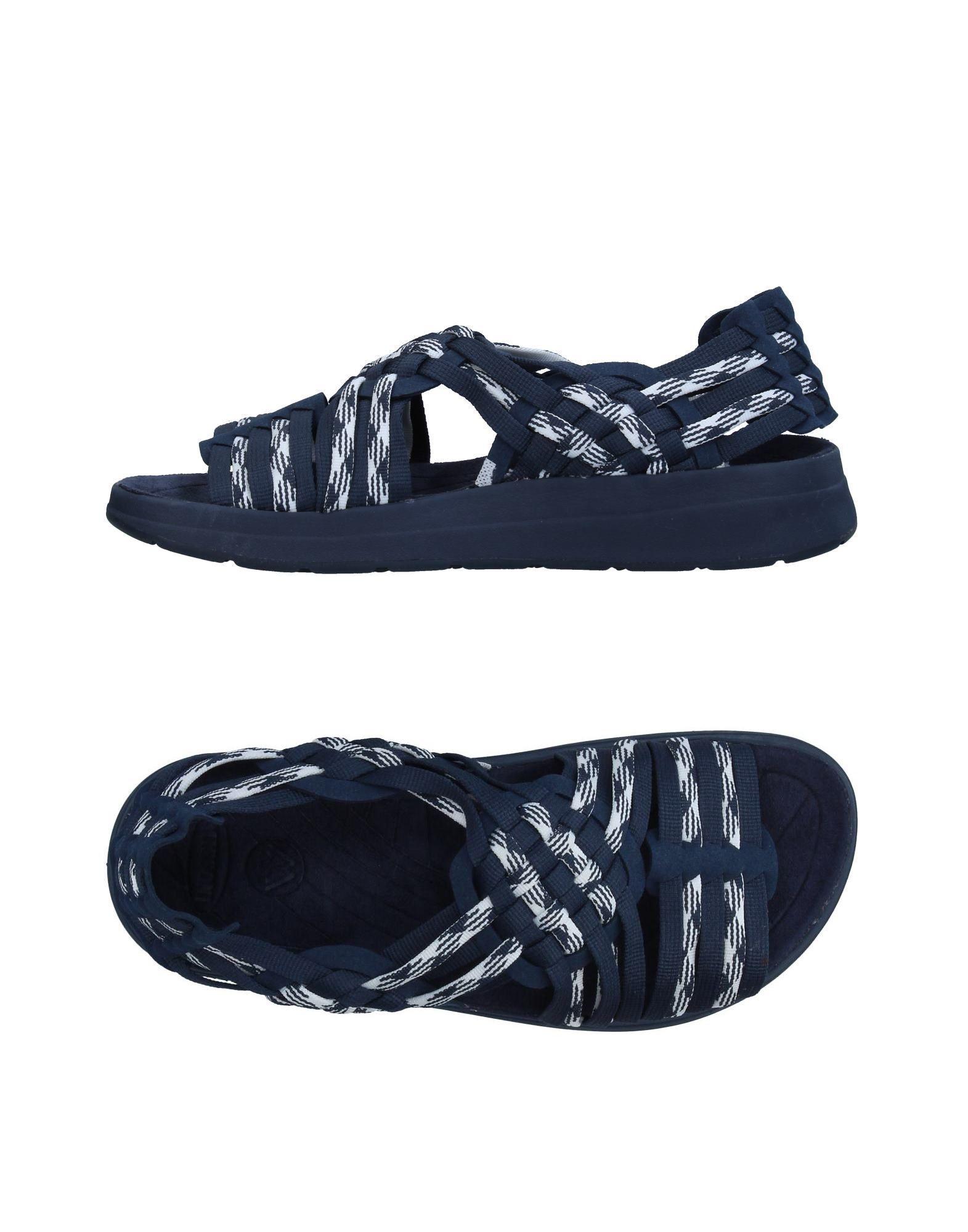 Rabatt echte Schuhe Sandalen Malibu Sandales™ Sandalen Schuhe Herren 11338638SO e2bdea