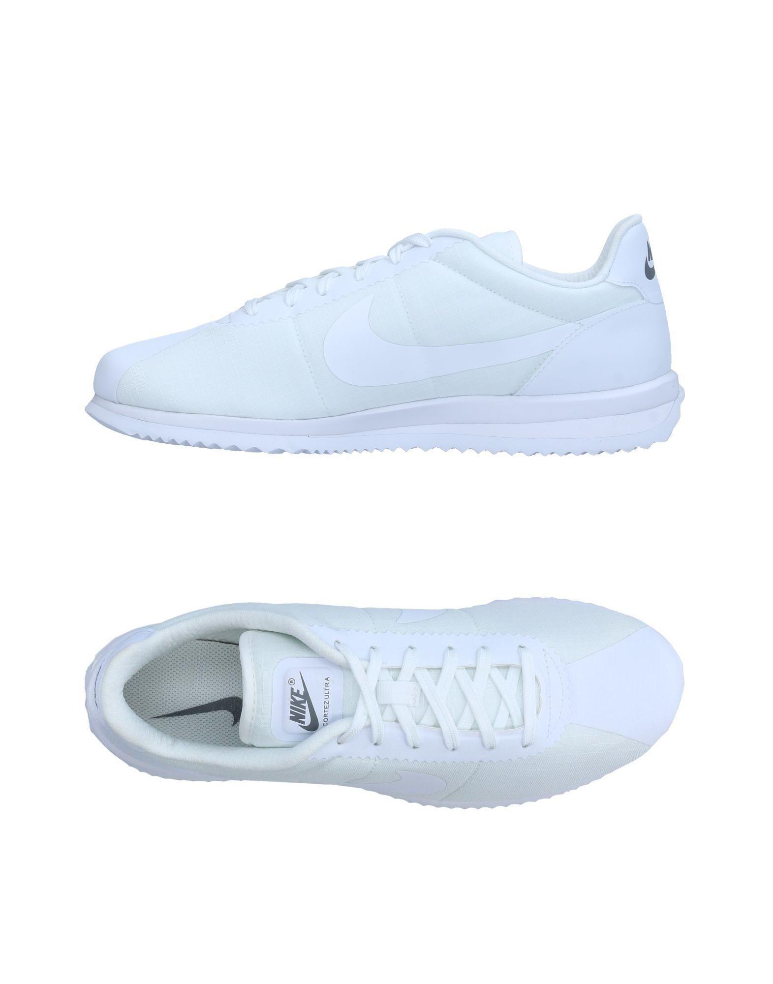 Moda Uomo Scarpe da Ginnastica Nike Uomo Moda - 11338655UE 42865f