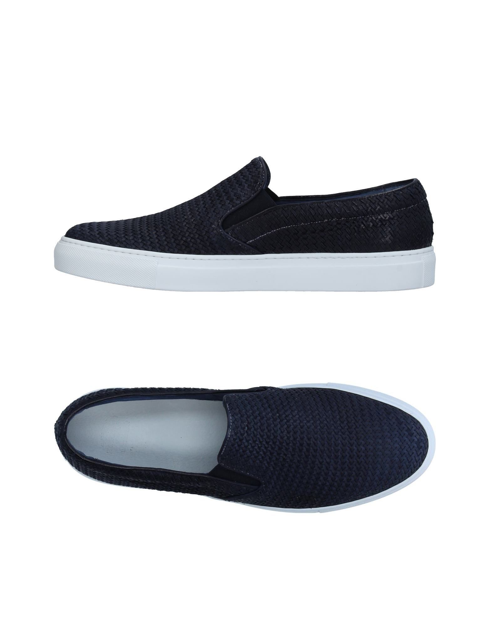 Sneakers Pantofola D'oro Uomo - 11338663UV