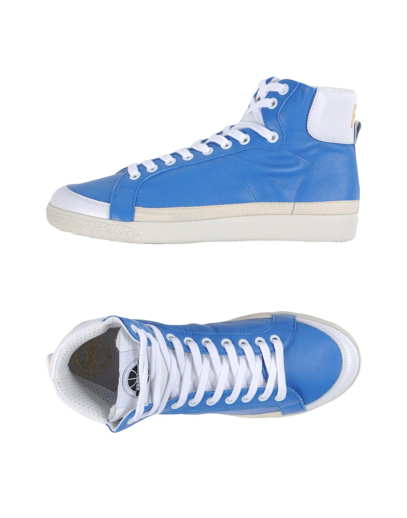 Sneakers Pantofola D'oro Uomo - 11338667IV