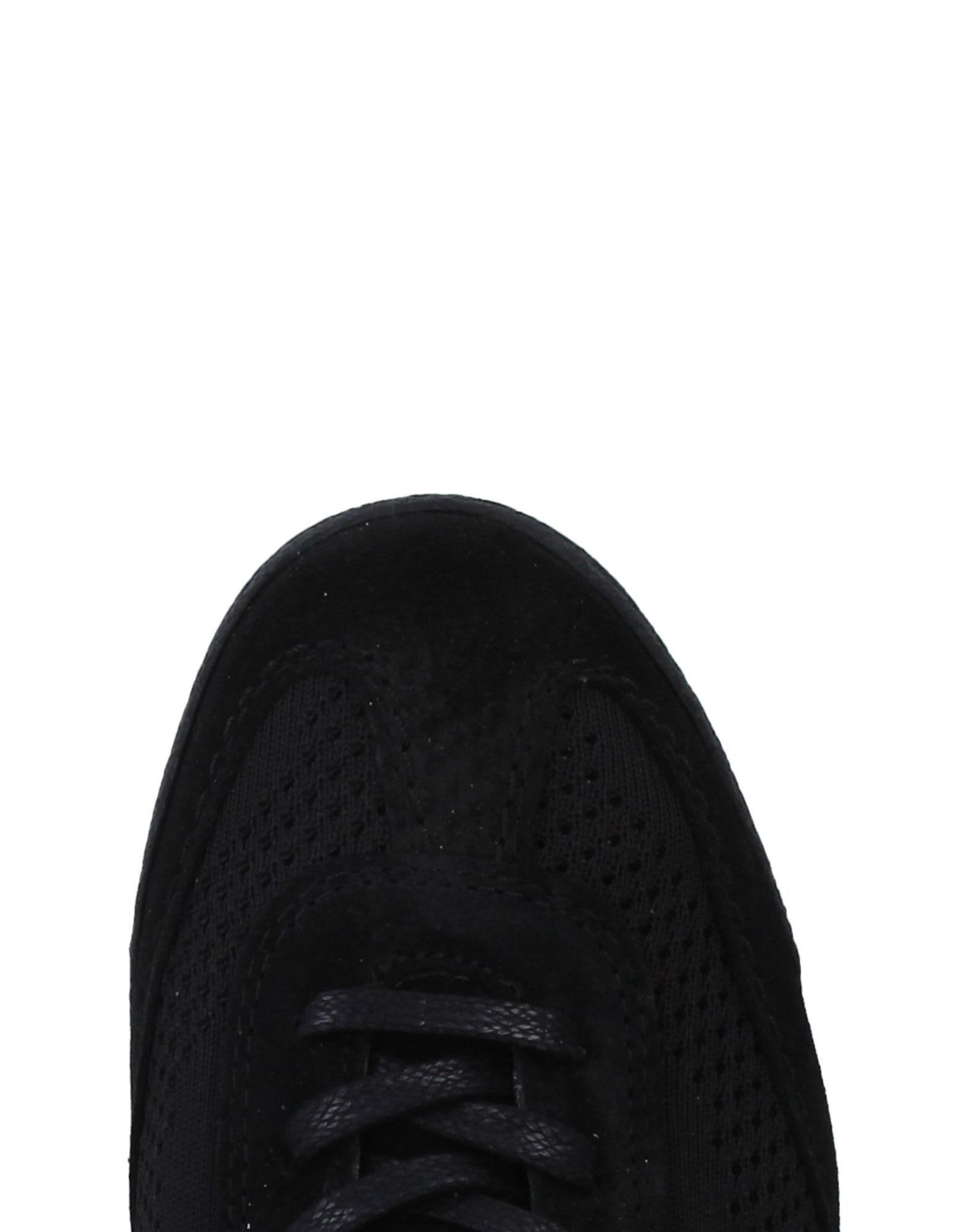 Pantofola D'oro Sneakers Sneakers Sneakers Herren  11338669LV Neue Schuhe 2d828a