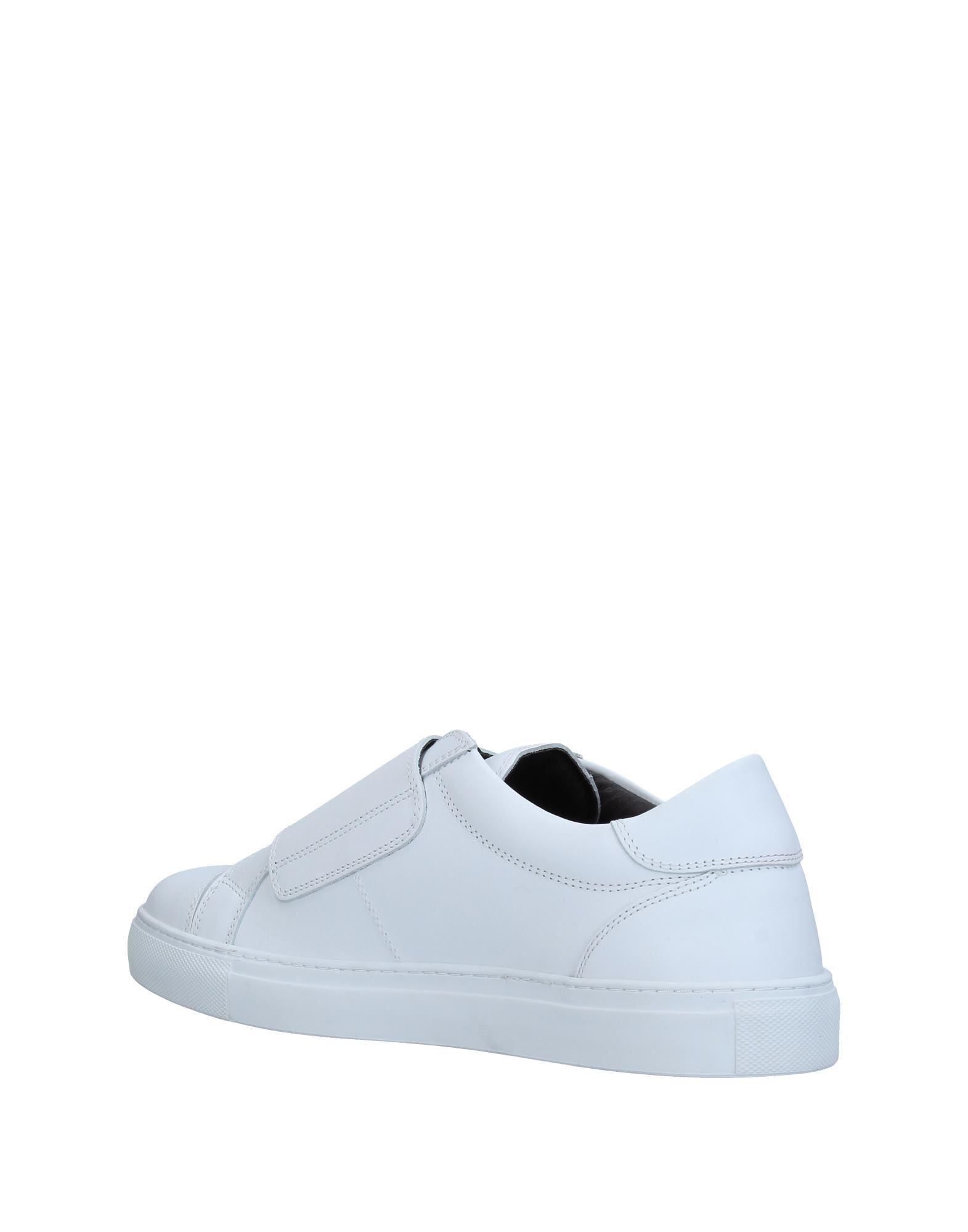 Pantofola D'oro Sneakers Herren Herren Sneakers  11338670EG fed6b5