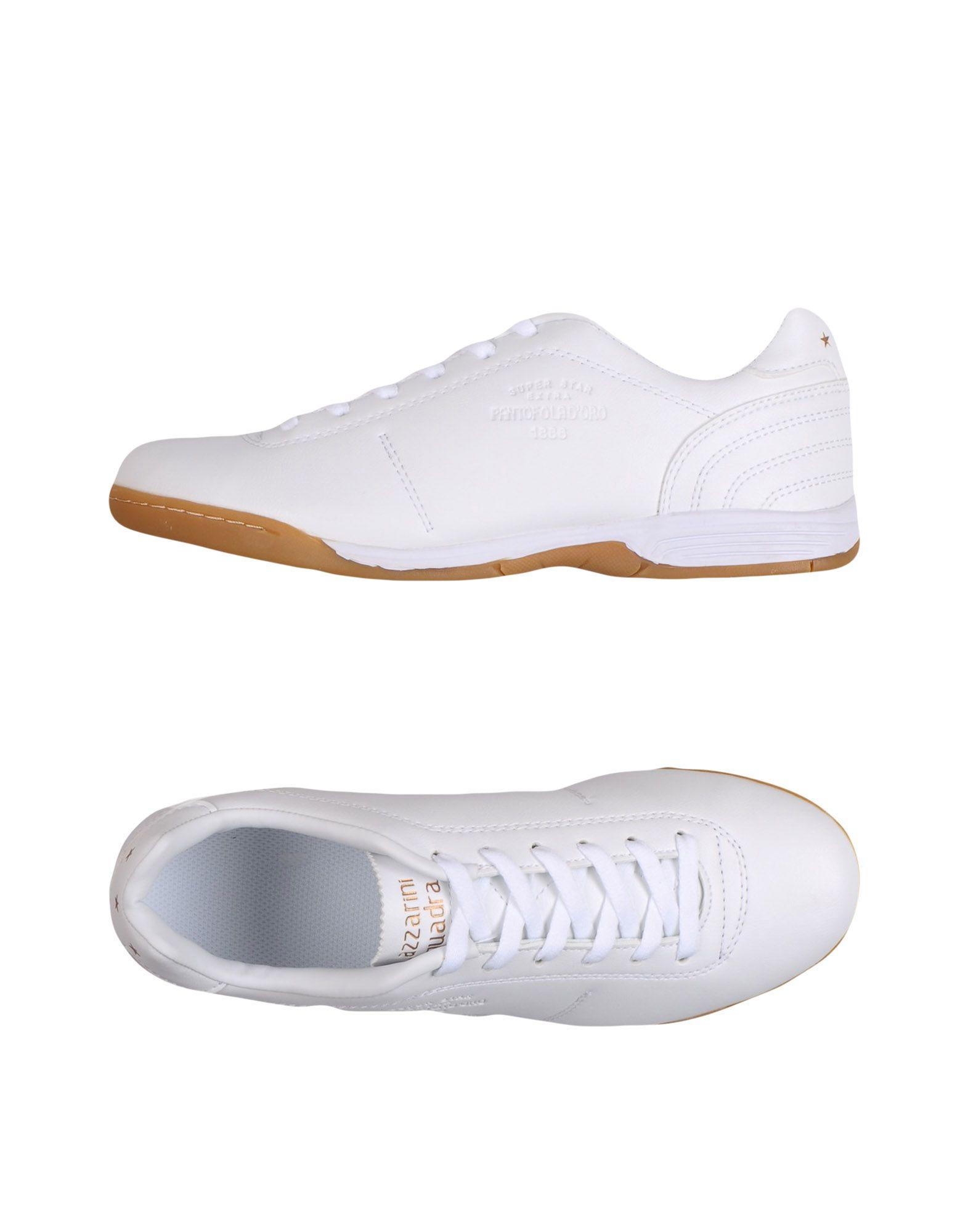 Pantofola D'oro Sneakers Herren  11338685GS Neue Neue Neue Schuhe 8dbb69