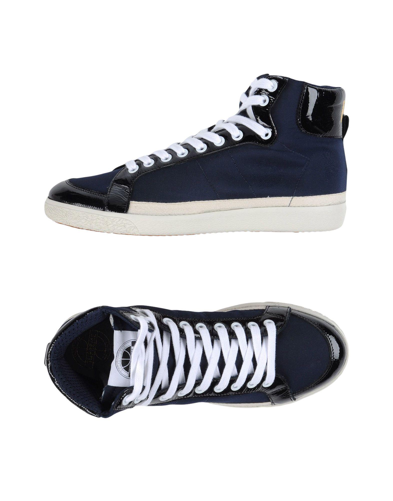 Sneakers Pantofola D'oro Uomo - 11338686BX