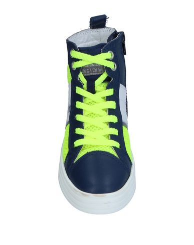 REBEL REBEL Sneakers Sneakers HOGAN REBEL REBEL HOGAN HOGAN Sneakers HOGAN TqSa8S